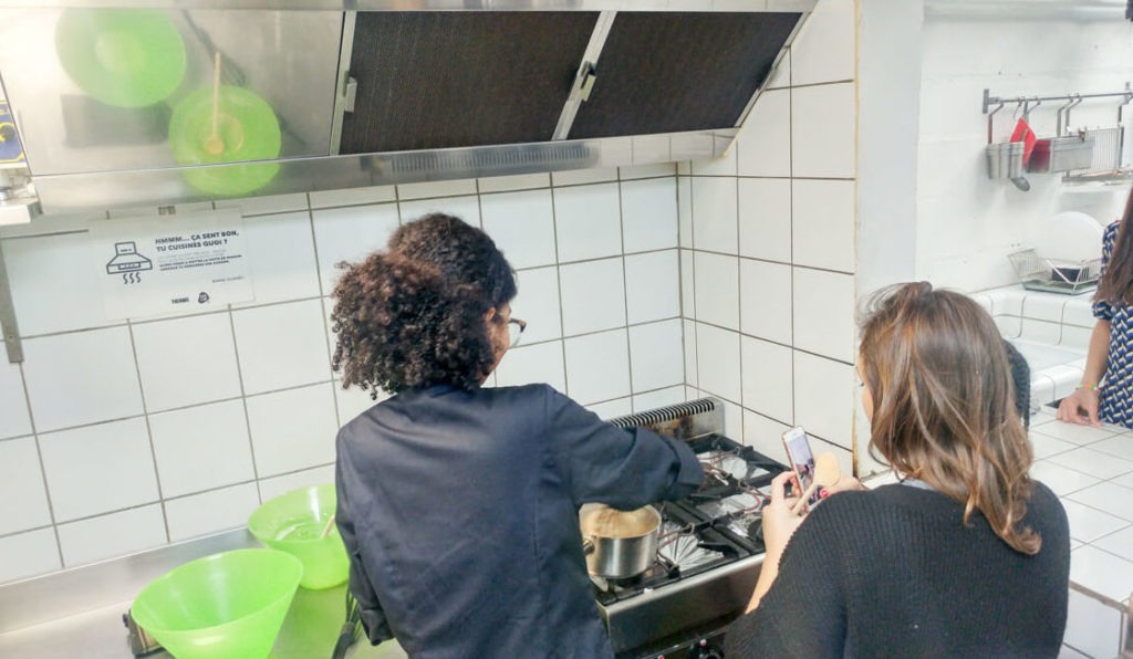 ateliers culinaires soukeat